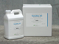 Vectobac 12AS Product